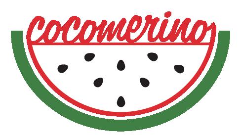 Logo Cocomerino
